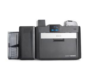 Fargo HID HDP6600 Kartendrucker