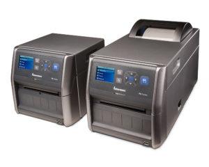 PD43 / PD43c