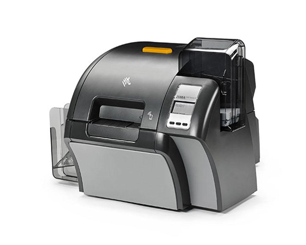 Zebra ZXP9 Kartendrucker