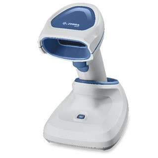Zebra DS8100-HC – Healthcare Barcode Scanner