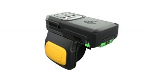 RS5100 Ringscanner mit Bluetooth
