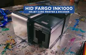 ink1000