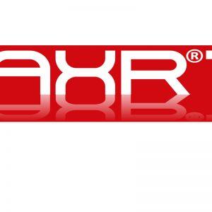 AXR_1.jpg
