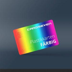 CardSeven_Lastikkarte_Bunt