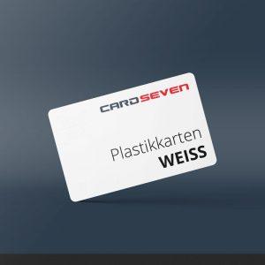 CardSeven_Lastikkarte_WEISS