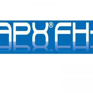 apx_fh_1.jpg