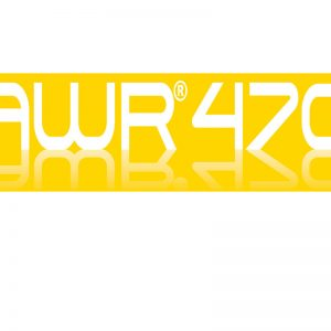 awr470_1.jpg