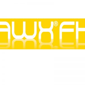 awx_fh_1.jpg