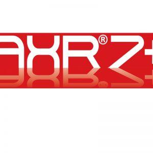 axr7_1.jpg