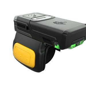 rs5100-photography-product-render-single-trigger-back-facing-left