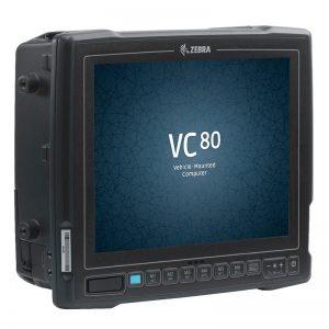 vc80.jpg